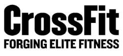 crossfit-logo